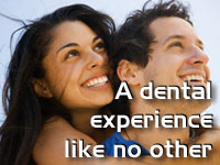 Cosmetic Dentist New Delhi India